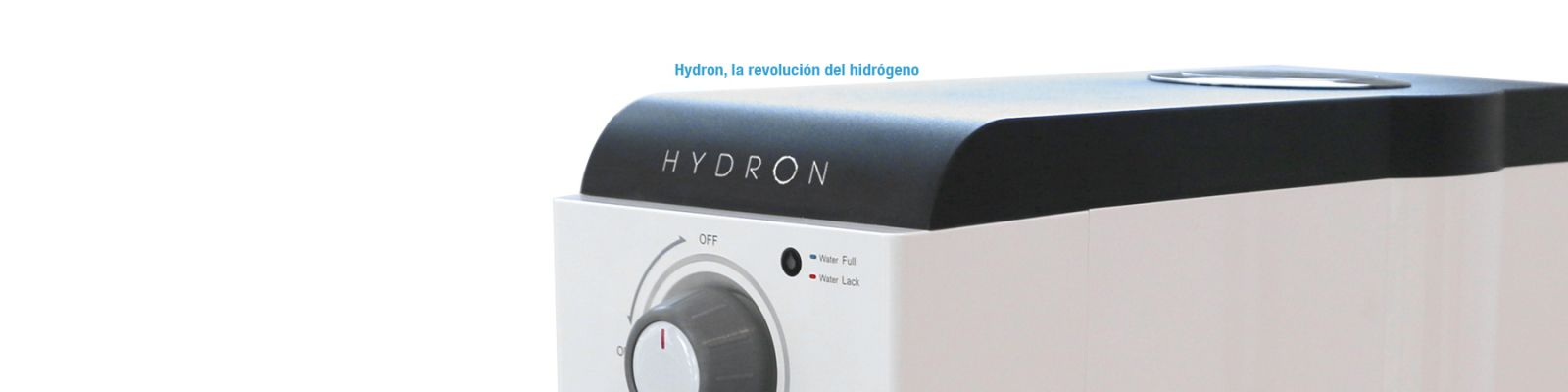 hуdron-waterlux.jpg