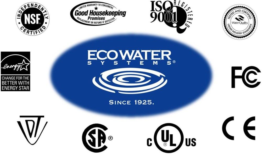 ecowater-1024x592.jpg