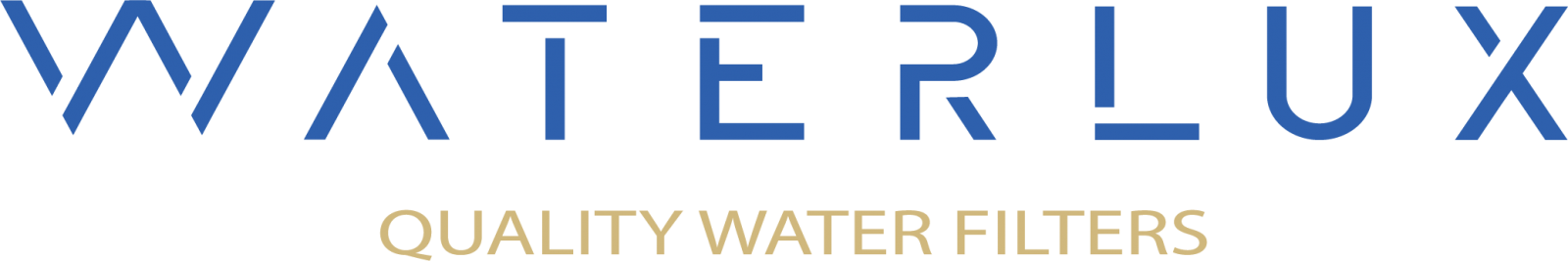 Waterlux-Logo.png