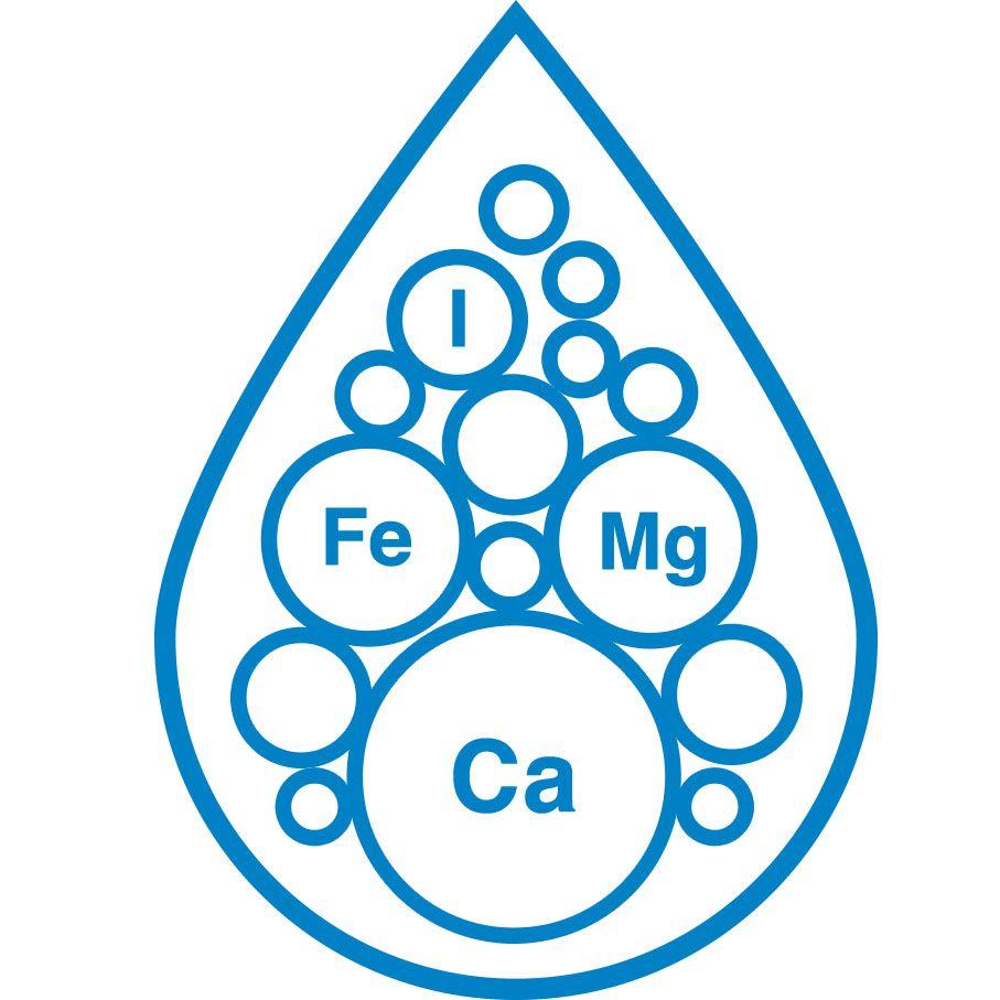 минералы в воде инфографика.jpg