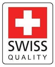 swiss quality .jpg
