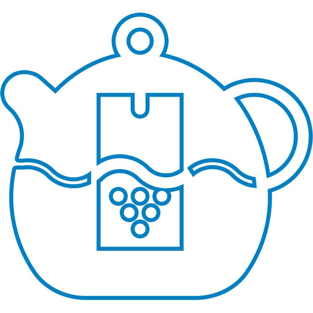 чайник чистый без накипи.jpg